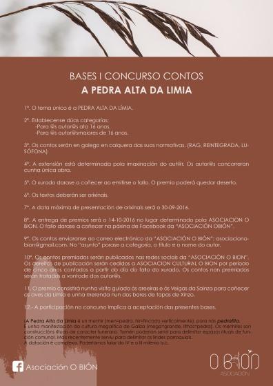 BasesConcursoContosRED