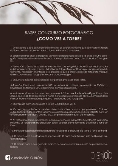 BasesConcursoTorreRED