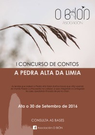 CartelConcursoContosRED