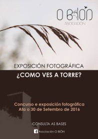 CartelConcursoTorreRED
